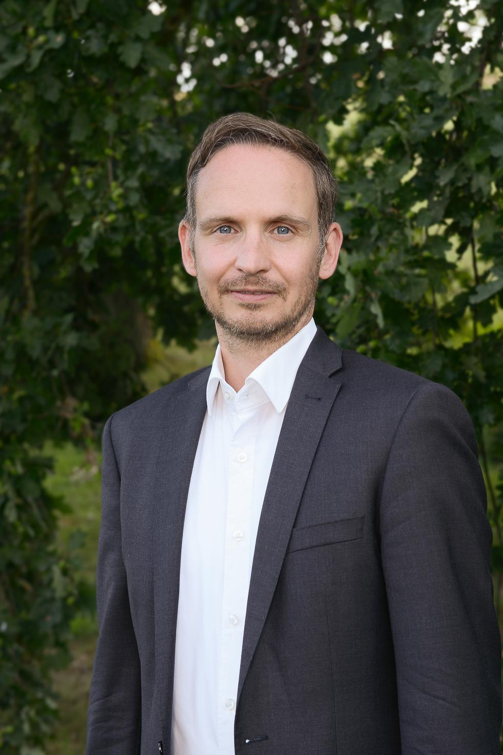Jan Tomas Gierke