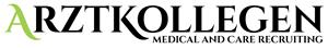 Arztkollegen Logo